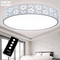 New led ceiling bedroom, living room with minimalist modern garden room restaurant lighting remote staging book