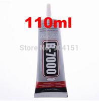 Glue Stick Multi-purpose Adhesives DIY Tool cellphones Repair rhinestone for iPhone 5s 4s 4g note 2 note 3 samsung s5 s3 s4 ipad