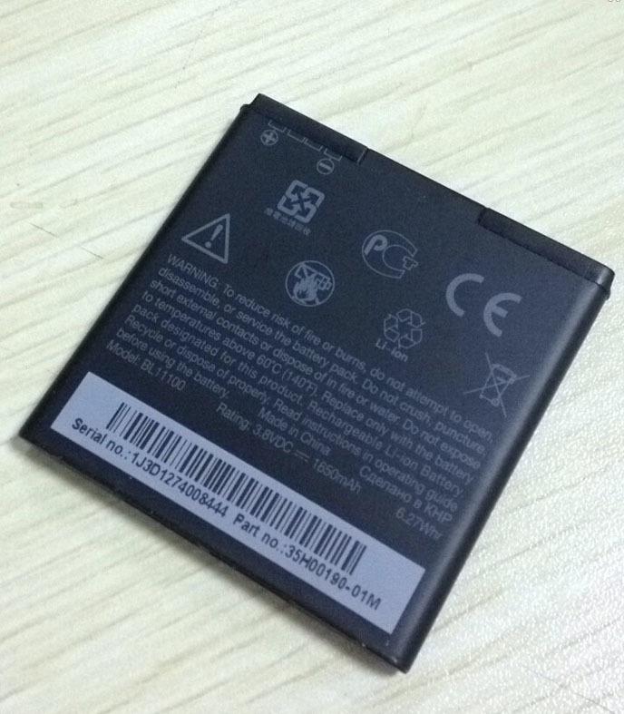Батарея для мобильных телефонов BL11100 HTC V Vc Vt T328w T328d T328t T327D T327W T327T стоимость