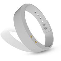 Smart Sports Bracelet like original Fitbit flex health records pedometer step counter wireless sleep bracelet