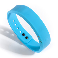 Healthy Bracelet sleep fitness tracker Silicone Wristband like xiaomi mi band Bluetoothwrist step and calorie counter
