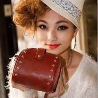 VEEVAN wholesale women handbag Women's shoulder bags fashion women's messenger bags Totes bolsas small camera women bag