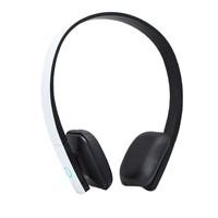 Bluedio DF610 Bluetooth Headphone Wireless headphone stereo headset Bluetooth V3.0 supports A2DP AVRCP HSP HFP