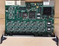 Abacus 5000 ECG3 ECG 3000F 324MH  81-03554-031
