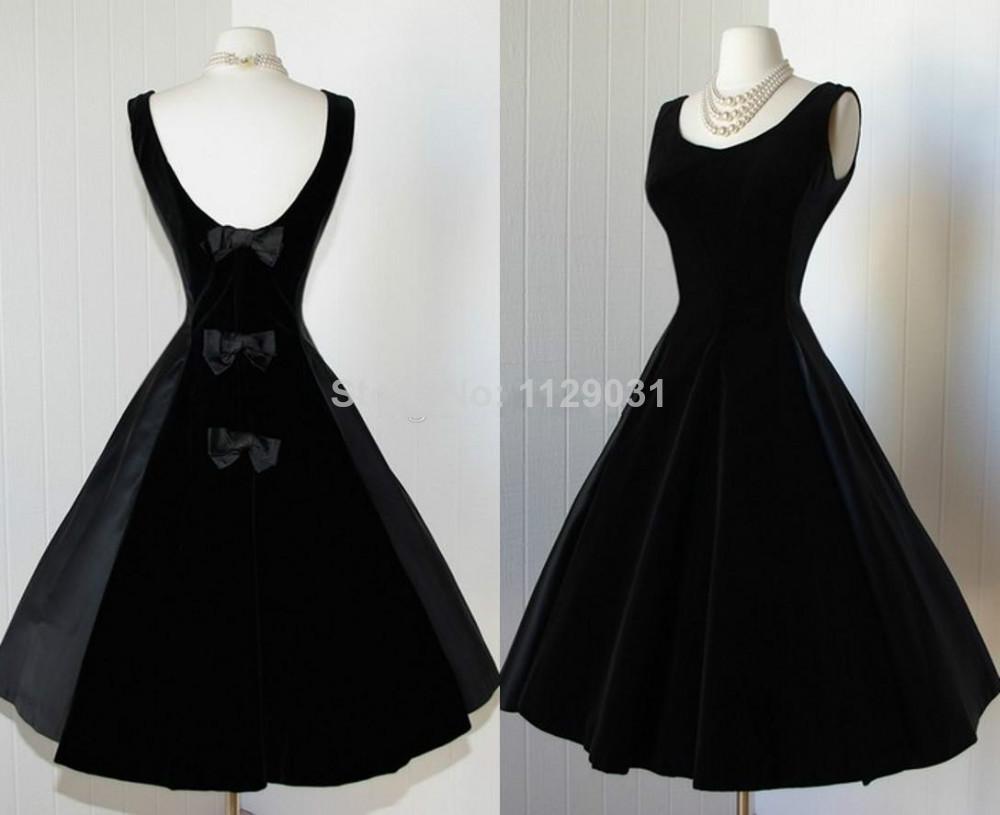 plus size dresses hot subject matter
