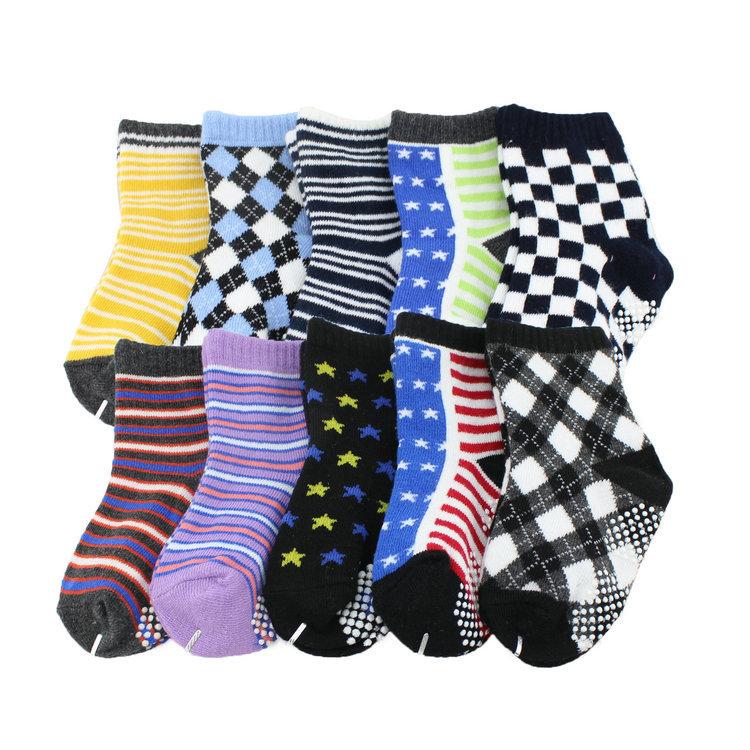 Носки для мальчиков Habi inflant other