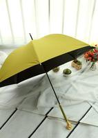 Free Shipping Umbrella Vinyl MCQ McQueen Skull long handled Stick Umbrellas UV protection for men