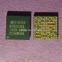 Mediatek MT6323GA power management chip