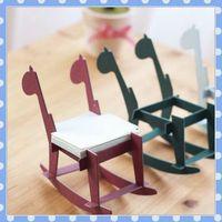 [Amy] free shipping 10pcs/lot Cute  Stationery Novelty Animal Horse Kawaii Notepad / Post It Note Pads / Memo Pad