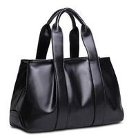 The new Ms. handbag women messenger bags women bag high quality PU leather shoulder bag ladies handbags wholesale