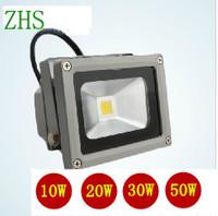 10W 20W 30W 50W RGB Reflector Focos LED Flood Light christmas lights projector outdoor Exterior Lighting Luminaire IP65