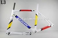 2014 LOOK 695 L3 carbon bike frame bicycle frame carbon mtb frame cyclocross road bicycle