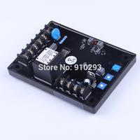 STC generator set 50A Voltage regulator