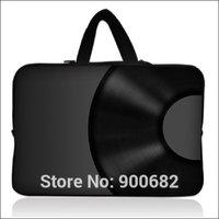 "New Material 10.1""10.2""10.6""10"" Inch laptop bag Shockproof tablet computer bag Netbook Sleeve Cover 10pcs/lot"