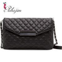 2014 New MANGO fashion brand for woman handbag Women Messenger bag Small Crossbody chain bag  designer PU women leather handbags