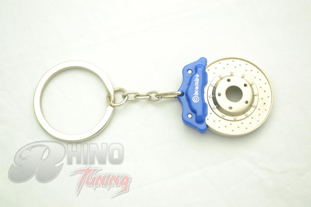 Audi s Line Keyring Key Ring For Audi s Line