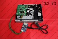 NEW CK3 V3 PCB same CK3 MINI   for Xbox360  DVD driver (OEM)