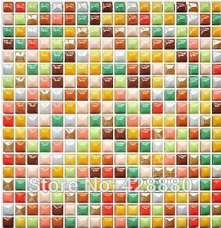 온라인 구매 도매 도자기 타일 색상 중국에서 도자기 타일 색상 ...