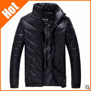 Мужская верхняя одежда New brand m l XL xXL xxXL M-453