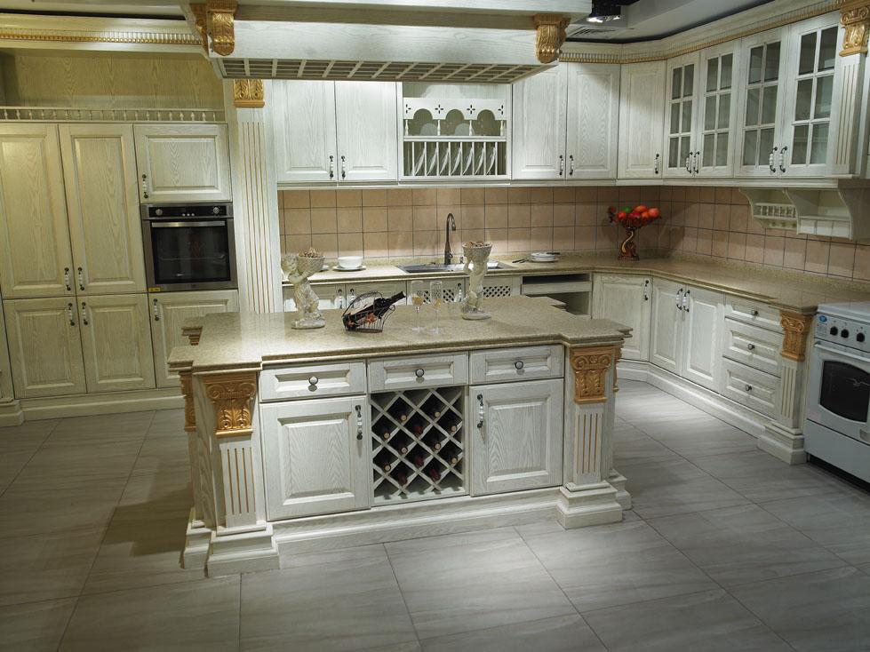 Solid Wood Kitchen Cabinets Made In Usa Kitchen Cabinet Kitchen - Ash kitchen cabinets