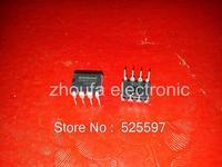 Free shipping W25Q64FVAIG 25Q64FVAIG 100% new and original  in stock