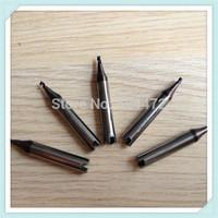 D709482ZB!2.0mm end milling cutter W114 for SILCA QUATTROCODE,TRIAX-E.CODE,TRIAX QUATTRO,VIPER key duplicating machines