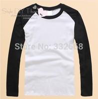 Summer children's t-shirt transformers t-shirt parent-child outfit T-shirt fashion family clothes TZ009