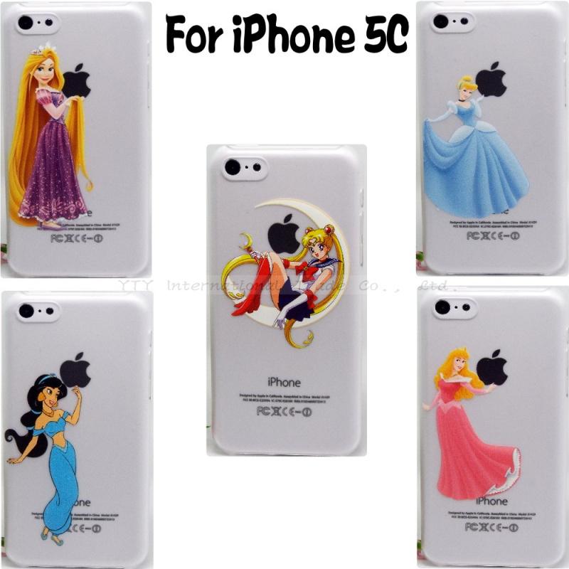 iPhone disney phone cases iphone 5s : Iphone 5c Clear Cases With Designs Iphone5c Iphone 5c Cases