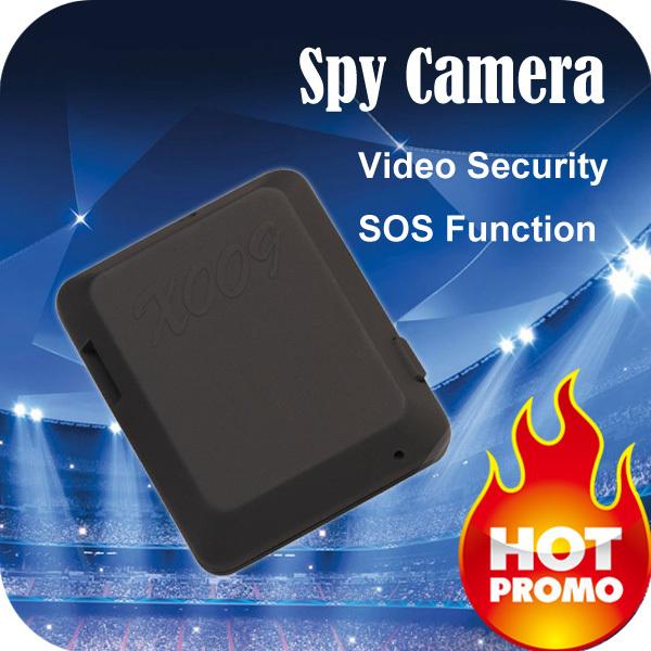 Free Shipping 2014 Mini Camcorders Mini Camera Spy Cam GSM Monitor Video Recorder Quad Band SIM Card GSM Hidden Camera/Webcam-15(China (Mainland))