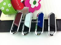 X-G USB Flash Drive 8GB 16GB 32GB 64GB Pen Drive  Hanging buckle Usb 2.0 Memory  Stick Drives  Pendrives