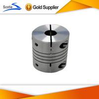 New CNC 6040 Outside Diameter 25mm *25mm Inside Diameter 8mm*8mm  Inside Diameter