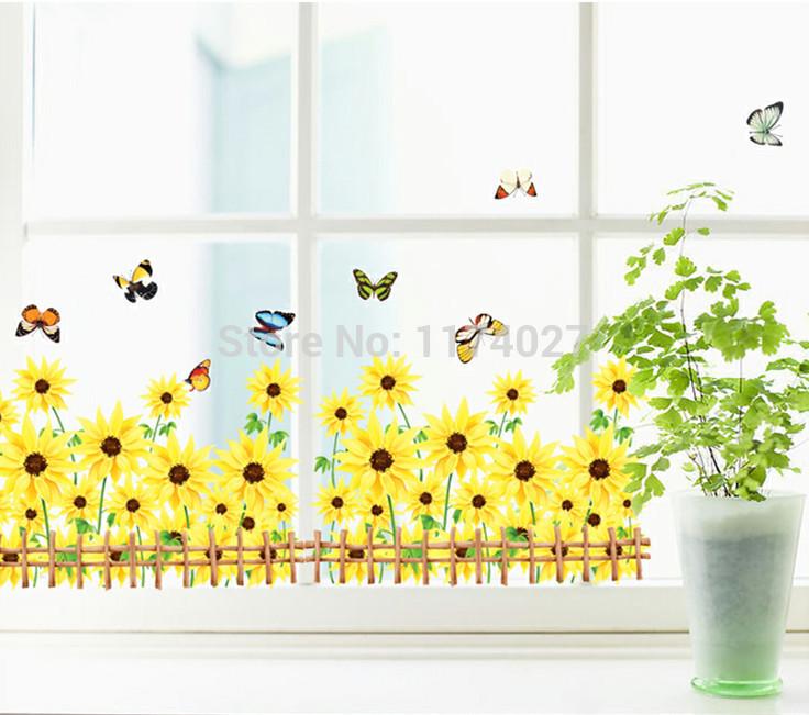 Online kopen wholesale gang decoratie uit china gang decoratie groothandel - Entree corridor decoratie ...