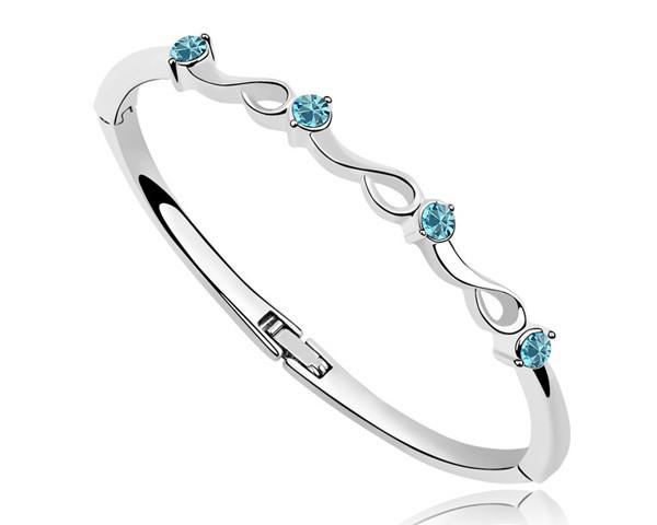 Bangle Bracelets For Small Wrists Bangles Bracelets Small
