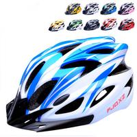 Free Shipping 2014 New Bicycle Helmets Safety Cycling Helmets Bike Head Protect custom bicycle helmets feminine & male ride