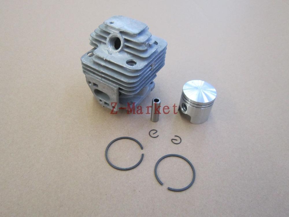 Фото Комплектующие к инструментам ZMER 33CC . . trimmer.pruner . . . . 2 ZM010102 комплектующие