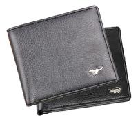 2014 good quality Men's genuine leather  wallet famous brand designer wallets Carteira masculina cowhide wallets for men