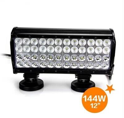 Warning Lights - Warning Emergency Lights: Automotive