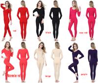 Plus size Shapewear Thermal Underwear Women 2015 spring Antibiosis Warm Long Johns Underwears Top + Pant Suit Sexy Slim pajama