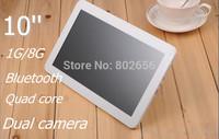 7 inch MTK 6572 3G phone call tablet pc Android 4.2 GPS+2 SIM Cards Slots+flah lamp+wifi+dual core+dual camera Big discount!hot!