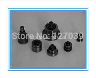 Delivery valves 2418559037 ( 2 418 559 037 )(China (Mainland))