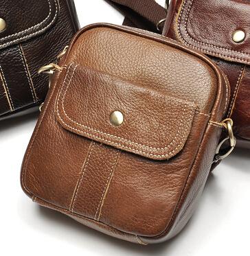 2014 винтаж женская сумка молния кожа небольшая мужская ...