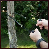 Pocket Chain Saw/Whole Sale/Hand Saw Chain/ Retail Pocket Chain Saw Free Shipping CM-HT0027