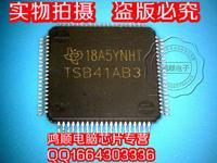 Free shipping  10pcs/lot    TSB41AB3