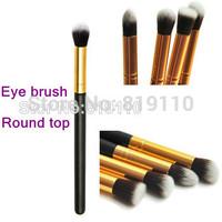 Pencil Kabuki Make up Brush High Quality Round Eye Shadow Makeup Brush Professional Makeup Brushes Sets & Kits  Cosmetics tool