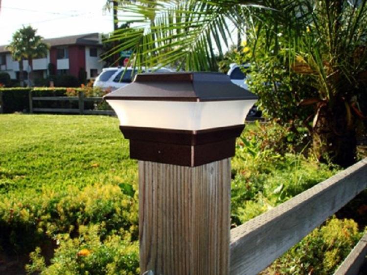online get cheap solar lamp post lights. Black Bedroom Furniture Sets. Home Design Ideas