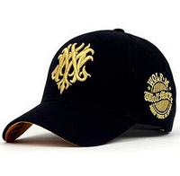 Wolf Baseball Cap, Sports Cap Sun-shading Hat Male Women's Summer Sun Casual Caps Unisex AFNY Caps NYC Hats Man Free Shipping