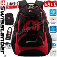 Brand SwissLander,swiss,15.6 inch women laptop backpack,Computer bags,lady laptop school bag for apple laptops,for macbook