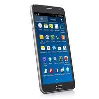 "1Pcs 2800mAh Battery Basic Function Bluetooth 5.5"" Android Dual Sim Unlocked 3G/GSM/WCDMA GPS Smartphone"
