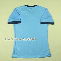 New Season City Jerseys for Men Original Brand Home Soccer Shirt Sexy Logo @ Four Size And Player Version