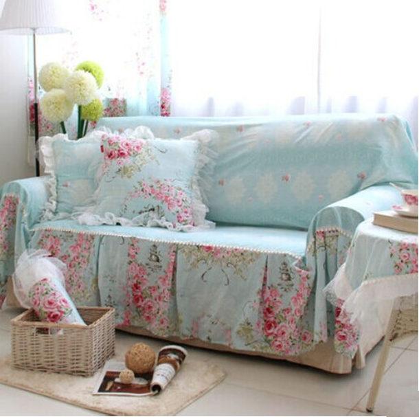 Ло Дини специальное пастырское ткани полотенца старинный кожаный диван покр